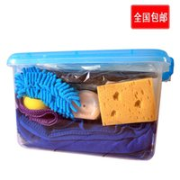 auto tool wash set - Car wash set car wash supplies car cleaning products set car wash tool auto supplies car wash tool