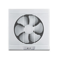 Wholesale inch window fan mute kitchen bathroom exhaust
