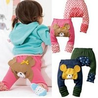 baby pants leggins - halloween kids clothing baby pants infant pp warmers baby clothes kids pants baby gift pp pants animal trouses baby leggins