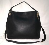 Wholesale Large S0H0 LEATHER HOBO DETAILS MORE IMAGES contact me