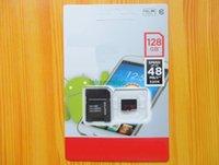 sd cards - Cheap Micro Cards Micro SD Cards GB GB MicroSD Card for Ipad Tablet PC