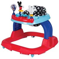Wholesale Adjustable Height BABY WALKER
