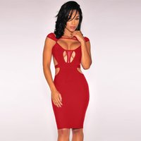Wholesale Cheap sexy gauze skirt Camisole backless dress LYQ077
