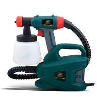 Wholesale Japan Fujiwara electric spray gun mm valve plug W Japan made SPRAY GUN Furniture wood car painting T03026
