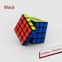 plastic cube - 4x4 Puzzle Magic Game Rubik Cube Magic Cube Classic Toys Toy Adult and Children Educational Toys x x4 Magic Cube gifts for kids