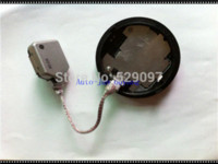 Wholesale New Ballast Computer Light Control OEM For Toyota Reiz Camry Ballast Products in stock