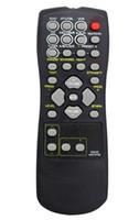 Wholesale remote control suitable for Yamaha RAV22 WG70720 Home Theater Amplifier CD DVD RX V350 RX V357 RX V359 HTR5830
