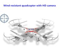 amazon brand - Amazon best selling G skyline rc drone fpv quadcopter with WIFI real time transmission