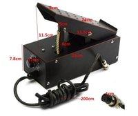 Wholesale TIG Welder Foot Pedal for TIG Welding Machines Power Control Welding Equipment