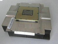 Wholesale Memory for x3550 M3 Y6549 Addl Proc E5606 C GHz MB Cache MHz W W Fan well tested working