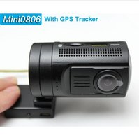 Wallet Phone Keys Alarm On Sale also E5 BD A9 E8 99 B9 as well I likewise Sis together with Gps Dog Collars Ensure You Can Almost Always Find A Lost Pet. on gps pet tracker cat html