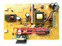 Wholesale vg V power board G2892 P1B C P02 pressure plate