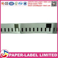 address label printer - Xroll Dymo Address Mailing Adhesive Labels mmx29mmx130pcs roll for dymo etc printer