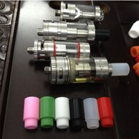 Electronic cigarette purchase India