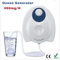 alternating current generator - AC220V Hz ozone output mg H Timing Function Alternating Current New ozone water sterilizing air purifier