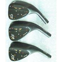 Wholesale New mens Golf head SM5 Golf wedges head wedges Clubs head