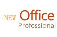 Wholesale HOT OFC Professional PRO PLUS All language Retail Version Online activation