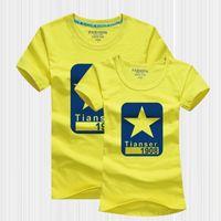 american flag button shirt - china custom making custom shirt american flag all over print tshirt men