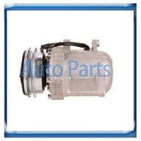 Wholesale SEIKO SEIKI compressor for BMW E30 E34 E32