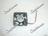av processor - AVE AV M05S DC5V A DF1204010HSIN DC12V A W pin Cooling Fan