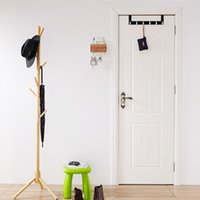 Over Door Clothes Hangers Price Comparison Buy Cheapest Over