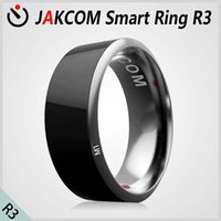 bbq accessories gifts - Jakcom R3 Smart Ring Jewelry Jewelry Sets Other Jewelry Sets Pulseira Boho Silver Choker With Blue Pendant Bbq Accessories
