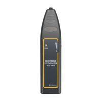 automotive stethoscope - EM Simple Automotive Stethoscope Noise Detector