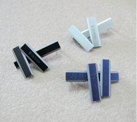 Wholesale 1set Original USB Charging Port Dust Plug Cover Micro SD Port SIM Card Port Slot Cover for Sony Xperia Z1 L39H C6903 C6902