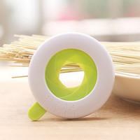 Wholesale Hot New Adjustable Spaghetti Pasta Noodles Measure Controller Measuring Tool