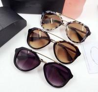 eye protection glasses - Cool Sunglasses for Men Women Colorful Bright Classical Fashion Summer Oculos Mirror UV Protection Glasses gafas de sol