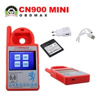 auto key chip - CN900 Mini Transponder Key Programmer Mini CN900 Can Copy C D G Chips Mini CN Auto Key Programmer