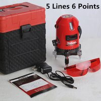best leveling - Best price Lines Points Laser Level Rotary Cross Lazer Line Leveling with tilt function