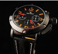auto delivery - Free delivery New watches men s watch hot watch Quartz watch low price