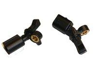 Wholesale Rear Left Right ABS Wheel Speed Sensor For AUDI A1 SEAT Ibiza SKODA Volkswagen Q0927808B Q0927808B