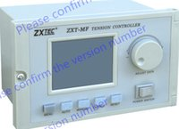 Wholesale ZXT MF tension controller ZXT MF automatic constant tension controller ZXTEC Printing machine spare parts