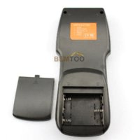 Wholesale Latest D900 Universal Obd2 Eobd Can Fault Code Reader Scanner Diagnostic Scan Tool Superior Quality
