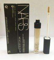 Wholesale NARS Concealer Block Defect Cream Foundation Face Makeup Cosmetic Tool