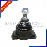 Wholesale auto parts wholesales Ball Joints for BMW E36 Z3 i i is i i M3 i