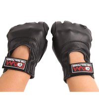 air ride pro - Heritage Tackified Pro air Show Riding Gloves Horse Equestrian