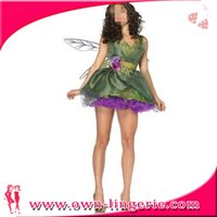 adult handmade costumes - pictures of sexy adult handmade fairy cosplay costume