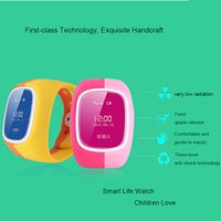 arabic candy - Candy D14 Kid Smart Watch Chidren Tracker SOS Emergency Remote Control Anti Lost Smartwatch Baby Sleep monitor Android IOS