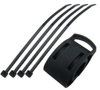 Wholesale Cheap fr60 Handlebar Rail Bicycle Mount Holder Stand for G armin Forerunner XT CX Watch GPS XT FR60 FR70 quatix