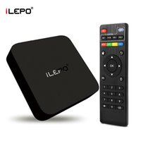 android decoder - MXQ k Android TV Box RK3229 with Android G G Kodi Fully Loaded K bit fps H Video Decoder years warranty
