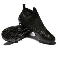 Wholesale ACE PureControl soccer boots more color football shoes men soccer shoes football boots have in stock
