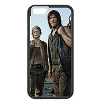 apple season - The Walking Dead Season fashion cell phone case for iphone s s c s plus