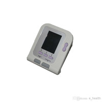 ah meter - blood pressure monitor AH Digital Cuff Heart Beat Meter with colour display blood pressure pulse rate