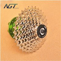 bicycle tricycle parts - Cassette Speed T Cluster Freewheel Flywheel Gear for MTB Bike Bicycle Tricycle Parts Tool