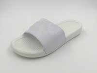 beige moccasins - New Designer Lab Benassi Slide Lux Sandals Fashion SLIPPERS Mens Comfortable Summer Beach Summer sandals High quality