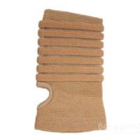 Wholesale happyshop Sport Hand Support Wrist Sleeve Splint Brace Wrap wrap holder wrap turban wrap turban
