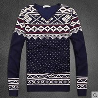 bamboo clothings - men s winter hit color sweaters man casual o neck knitted sweaters men pullover long sleeves bottoming clothings S914
